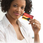 Watch Your Credit Rating Rise – Choose Horizon Gold Credit Card !