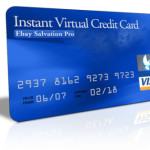 Crucial Methods For Finding Credit Card Numbers That Work