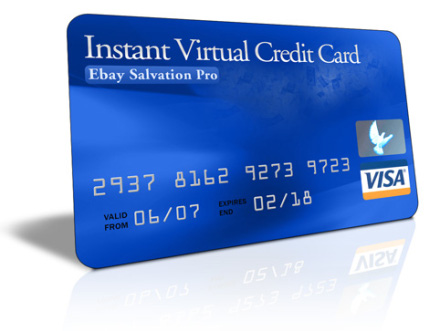 visa card number that works - Free Visa Credit Card Numbers That Work
