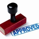Credit Card Instant Approval Services