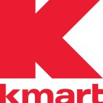 Comprehend The Benefits Of Credit Cards Usage By Kmart Credit Card