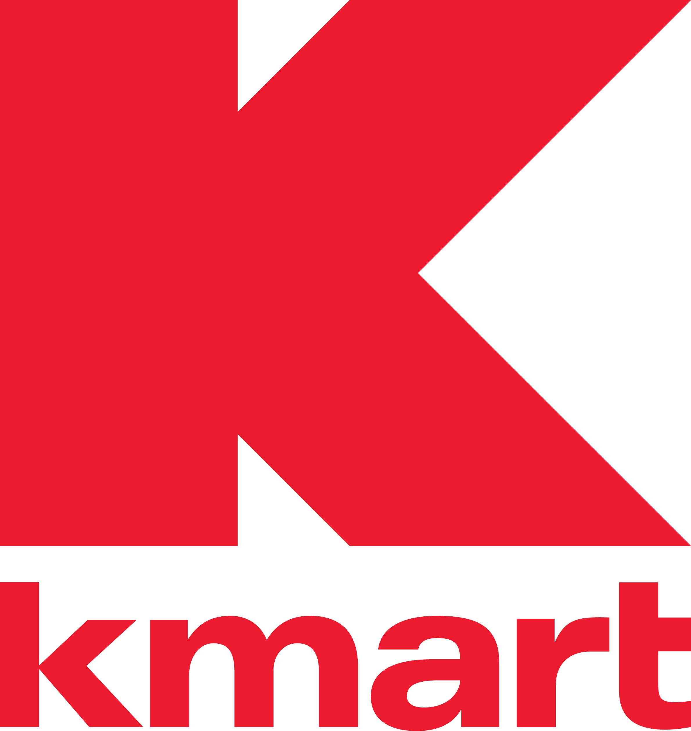 Kmart Credit Card Review