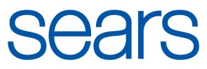 Sears Credit Card Services 2014