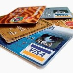 Get The Convenient Usage Of Money With Ultimate Safety Through Tribute Credit Card