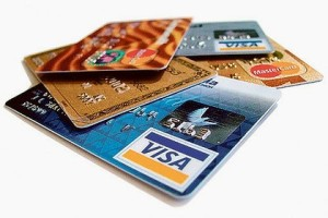 Tribute Credit Card Review