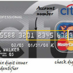 Why Free Credit Card Numbers Are Your The Best Bet ?