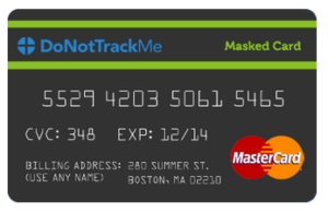 free credit card numbers