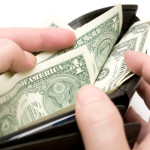 Fixing your hard financial times with personal loans for bad credit