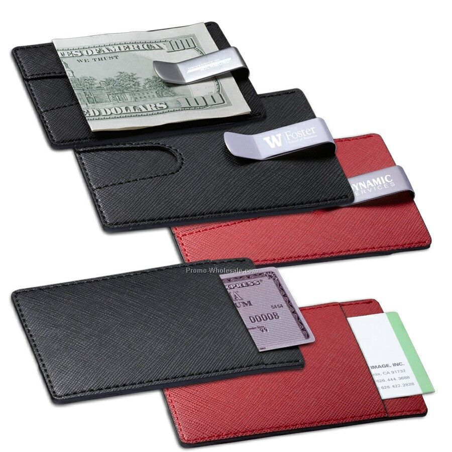How to choose credit card holder