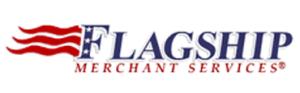 flagship company