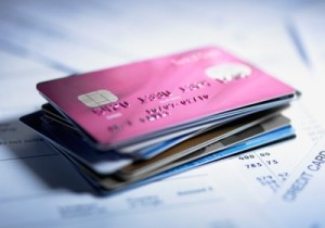 high limit credit cards
