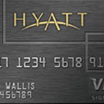 Hyatt Credit Cards FAQs