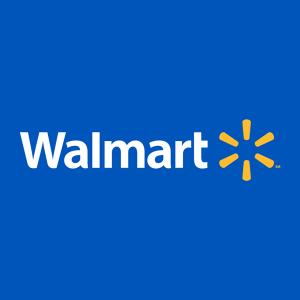 walmart official logo