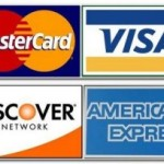 Tips for reliable credit card settlement