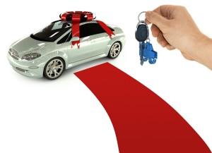 Credit Car Loan