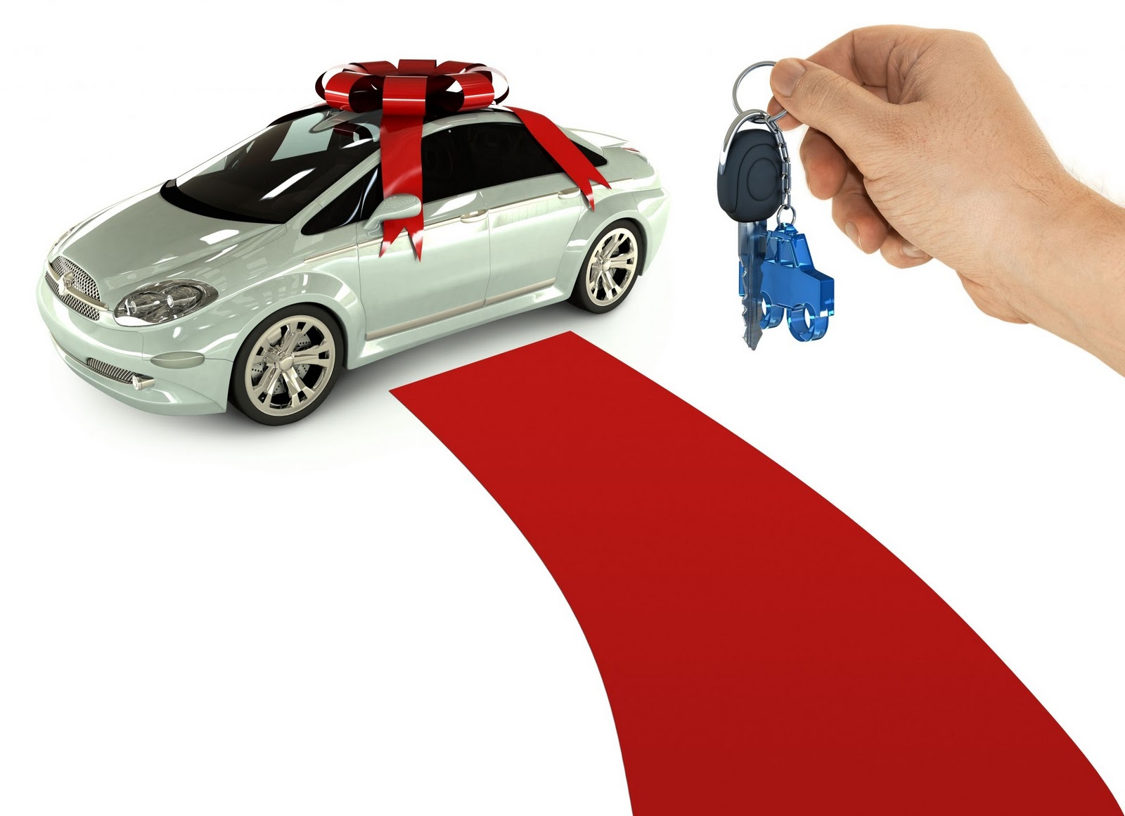 advantages and disadvantages of buying a car using car loan