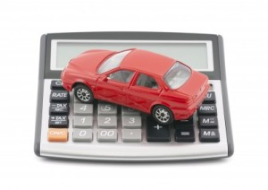 Chase Auto Finance For Year 2014