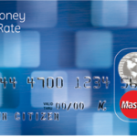 GE credit card – All what you wanted to know.