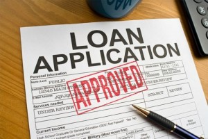 Installment-Loans-For-Bad-Credit
