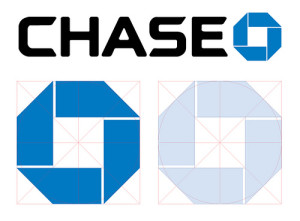 Chase Personal Loan >> Chase Personal Loans Our Honest Review