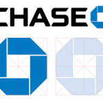 Why chase personal loans lure customers?