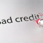 Loans with bad credit: a relief to the borrower with poor bank balance