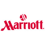 Marriott Rewards Credit Card: The ultimate Credit Card