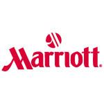 Marriott Rewards Credit Card: The ultimate Credit Card