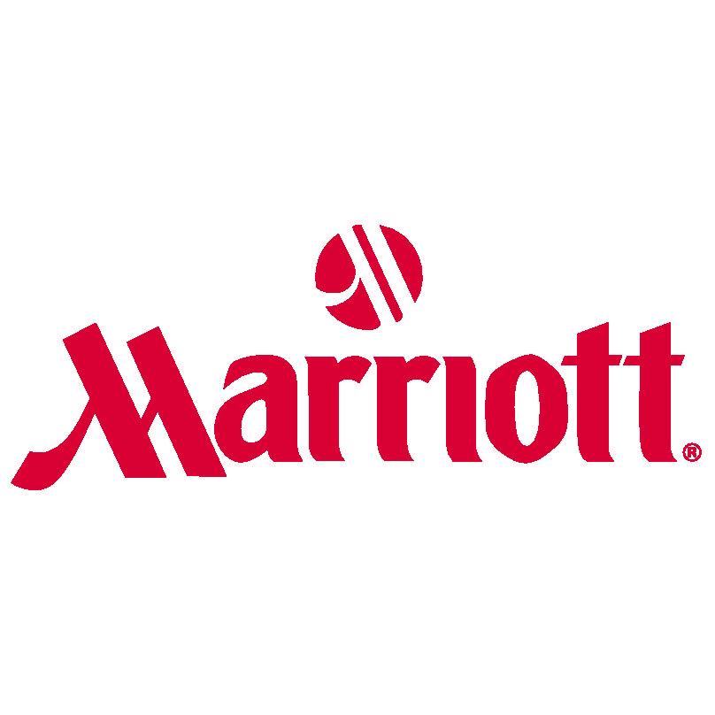 Marriott Rewards Credit Card - Review