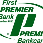 Understanding The Real Concept Of First Premier Credit Card