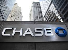 chase loans