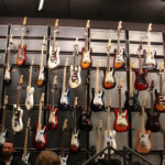 Guitar Center Credit Card Tips For Application