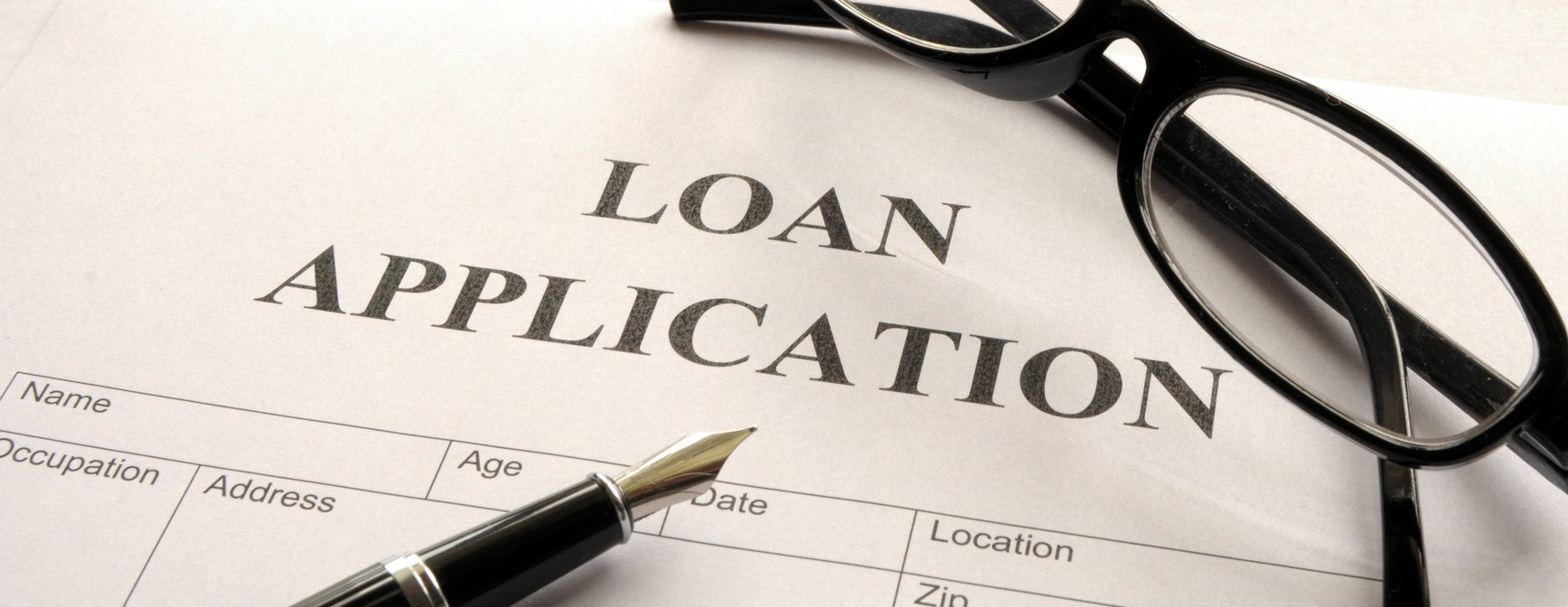 http://usefulfinance.com/wp-content/uploads/2013/09/small-personal-loan-application.jpg