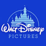 Disney Credit Cards – The Pros And Cons