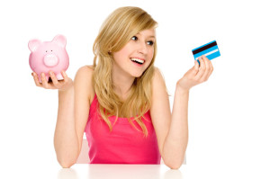 Credit Cards Reviews