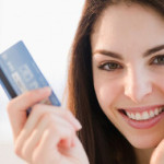 Flagship Merchant Services: An Overview