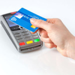 Why Use a Wireless Credit Card Machine?