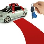 How to get a Credit Car Loan