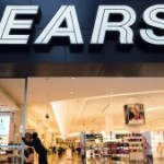 Sears Credit Card Payment Is One Of The Easiest !