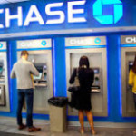 Are Chase Loans really good for you?