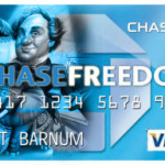 Tips for Chase Student Credit Card