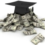 Private student loan: An initial step for proceeding towards higher education
