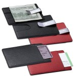Finding the best credit card holder in the market for safety of your credit card