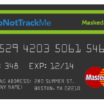Free Credit Card Numbers That Work? Protect Yourself Against Scam!