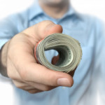 SMALL PERSONAL LOANS: EVEN THE SMALLEST OF YOUR NEEDS ARE MET