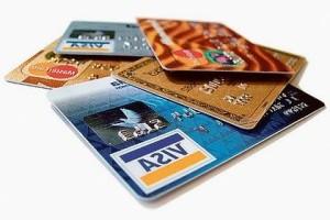 New Millenium Credit Cards