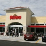 Review of the wawa credit card