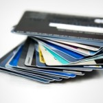 Everything You Need To Know About Corporate Credit Cards & Their Uses