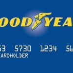 Goodyear Credit Card Aims To Make Your Automotive Live Easier