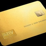 Revealing The Strengths & Weaknesses Of A Gold Credit Card